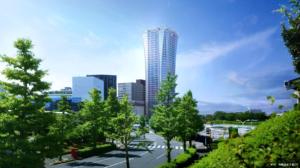 parkcourt_shibuya001