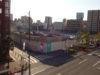サンストリート亀戸跡地開発計画