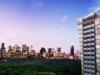 パークコート渋谷 ザ タワー 価格と資産価値は?